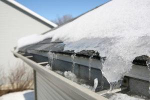 Up to 88% of consumers report that durability is the key determining factor in choosing a new roof, with longevity...