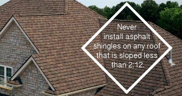 Since there are so many aspects of your property you're responsible for, from kitchen appliances to roofing shingles, it can...
