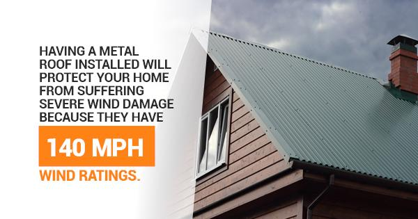 As a homeowner, it's imperative that you know how to keep your home's structure safe and secure. Starting with your...