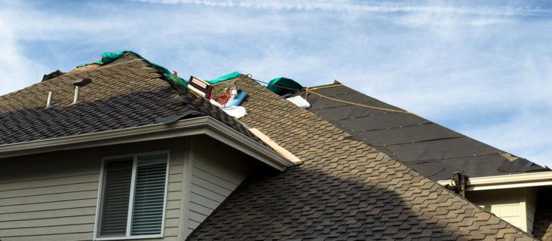 Hail damage to roofs costs homeowners hundreds to thousands of dollars each year. When a roof has been damaged by...