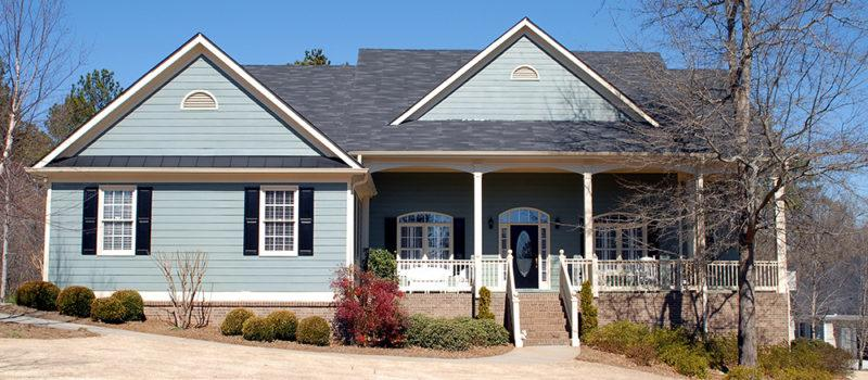 Do you think you have hail damage to your roof? Are you worried about the whether your homeowner's insurance will...