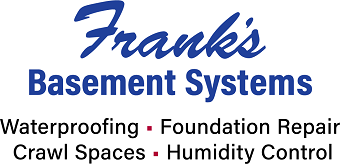 Frank's Basement Systems