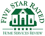 HSR Five Star Rated
