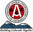 Contractors of Colorado