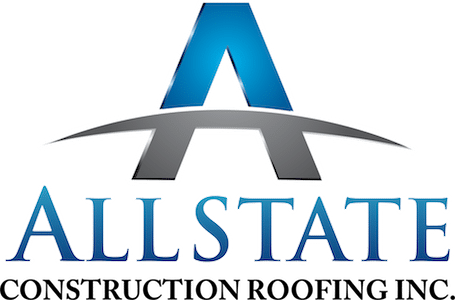 This is our Allstate Roofing blog and below is a brief description of what you can expect to find here....
