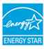 Mountain Crawl Space, Inc. is Energy Star Efficient