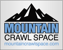 Mountain Crawl Space, Inc.