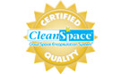 Leader Basement Systems Accreditations & Affiliations