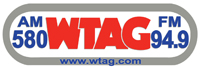 Leader Basement Systems to be featured on a local radio talk show on WTAG 94.9 on Saturday, December 12th from...