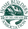 Home Builders Association of Delaware
