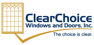 ClearChoice Windows and Doors, Inc