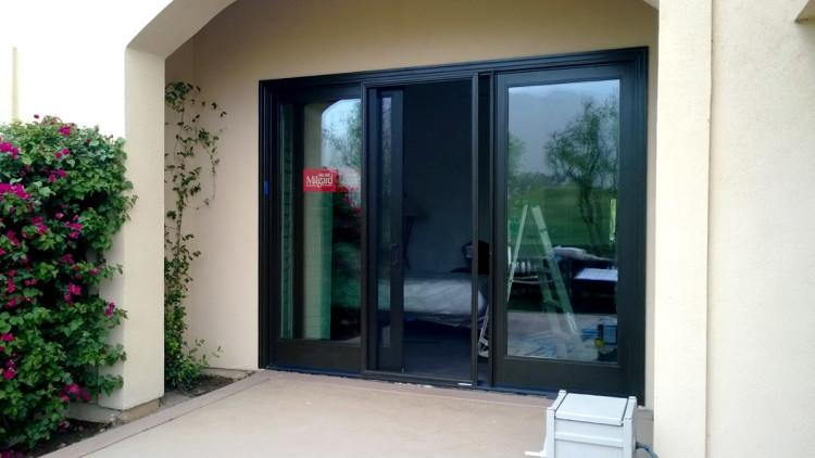 Sliding Door Installation Contractor In Greater Los Angeles. Ensure Smooth  Access To Your CA Home With Sliding Doors From ClearChoice Windows And Doors,  Inc