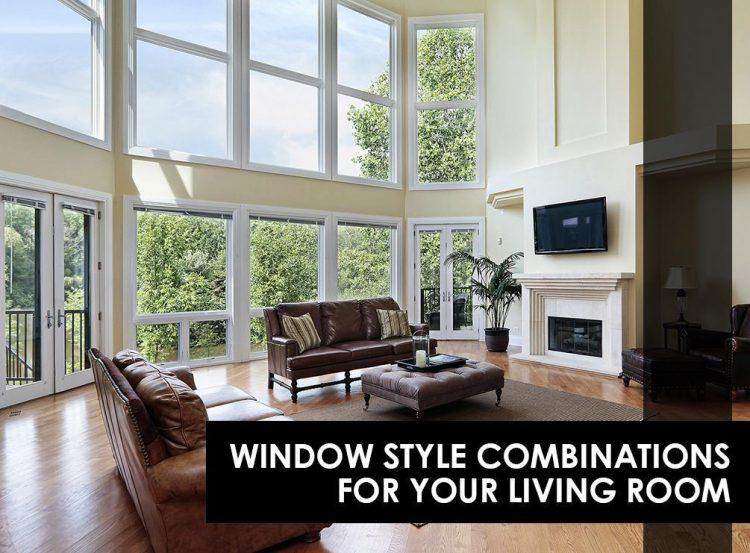 The right replacement windows can beautify and brighten up your home, as well as give you a greater view of...