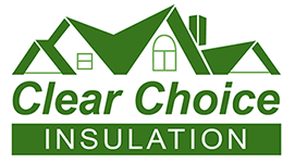 Clear Choice Insulation