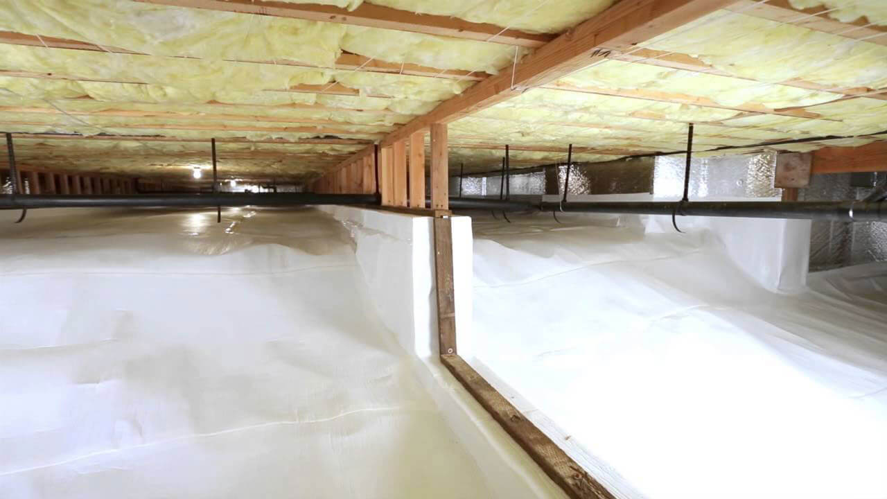 terrafirmafs-repairs-solutions-crawlspace-vaporloc-elite-after