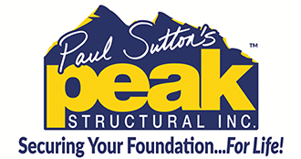 Peak Structural, INC.