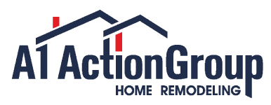 A1 Action Group Home Remodeling