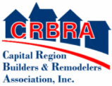 Capital Region Builders and Remodelers Associations