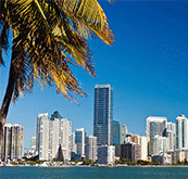 Miami Location