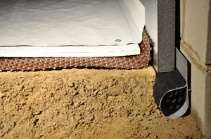 Crawl Space Repair Cost How Much Should You Expect to Pay Crawl