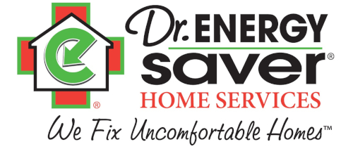 Dr. Energy Saver provides homes and businesses with energy saving improvements that increase comfort and energy efficiency.
