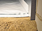 CleanSpace® Vapor Barrier