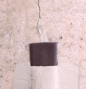 Learn about the best ways to take care of a leaky wall in your home....