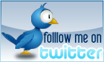 Follow Basement Systems on Twitter