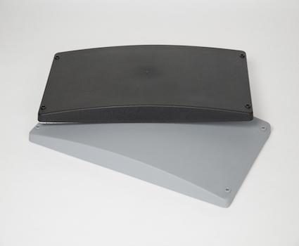 CrawlSeal® Crawl Space Vent Cover