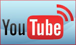 View Basement Systems YouTube Channel