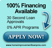 Click here to learn more about our financing options!
