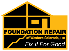 Foundation Repair of Western Colorado