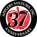 Appleby Systems Anniversary