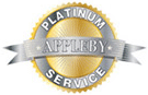 Appleby Systems Service