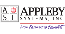 Appleby Systems, Inc. has increased its ranks in Qualified Remodeler's Top 500 Remodelers List. They improved to 63 from last...