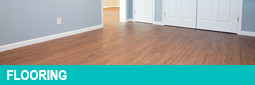 Floor Remodeling by Appleby Systems