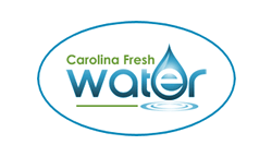 Carolina Fresh Water