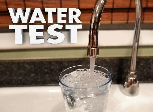 How often do you drink tap water? For many Americans, the answer is