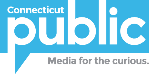 Connecticut Public Broadcasting Network