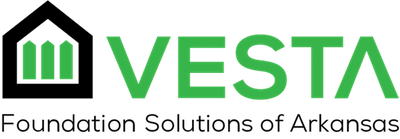 Vesta Foundation Solutions of Arkansas