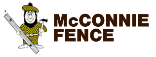 McConnie Fence