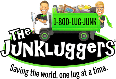 The Junkluggers of Sarasota