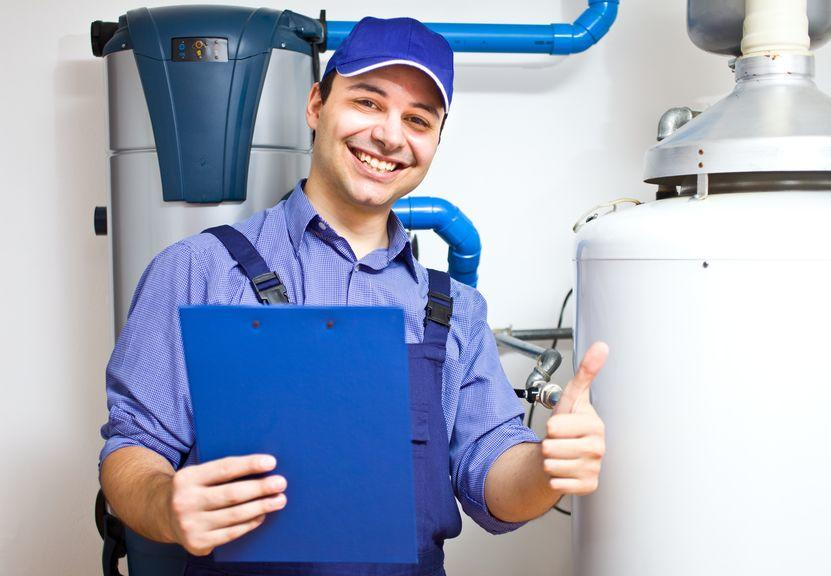 As the Albany and Saratoga region's hot water heater experts, we field numerous hot water heater related questions from homeowners...