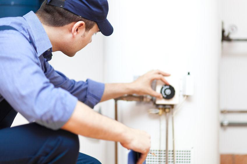 There's an ongoing debate concerning the merits of newer, tankless water heaters and traditional, tank-style water heaters, which every homeowner...