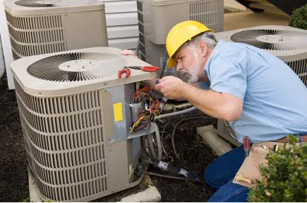 With all of the constant use your Inland Empire air conditioning system is still likely to see over the course...