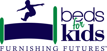 Best for Kids Logo