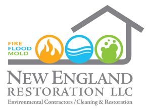 New England Restoration