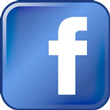 Become a fan of us on Facebook