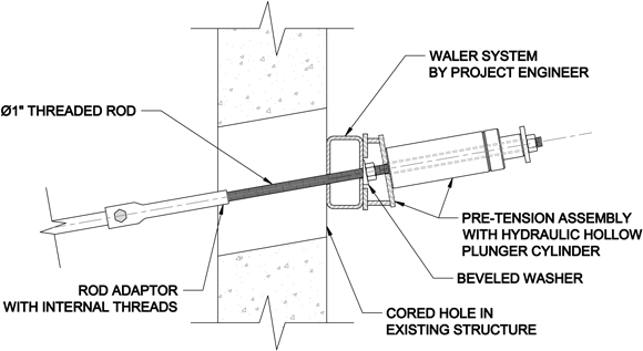 Tension Assembly Tech Diagram