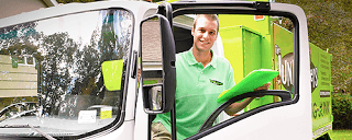 From Trash to Cash, Junkluggers Launches High-Demand Franchise Opportunity in the Junk Business